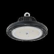 Bộ đèn treo - nhà xưởng GEO 2